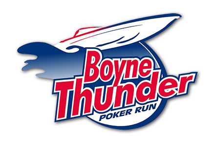 boyne thunder poker run