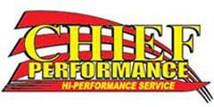Chief Performance