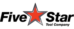 Five Star Tool Company