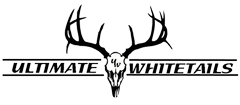 Ultimate Whitetails