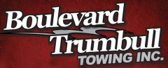 Boulevard & Trumble Towing