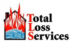 Total Loss Services
