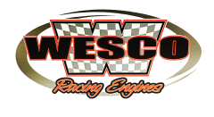 Wesco Racing Engines