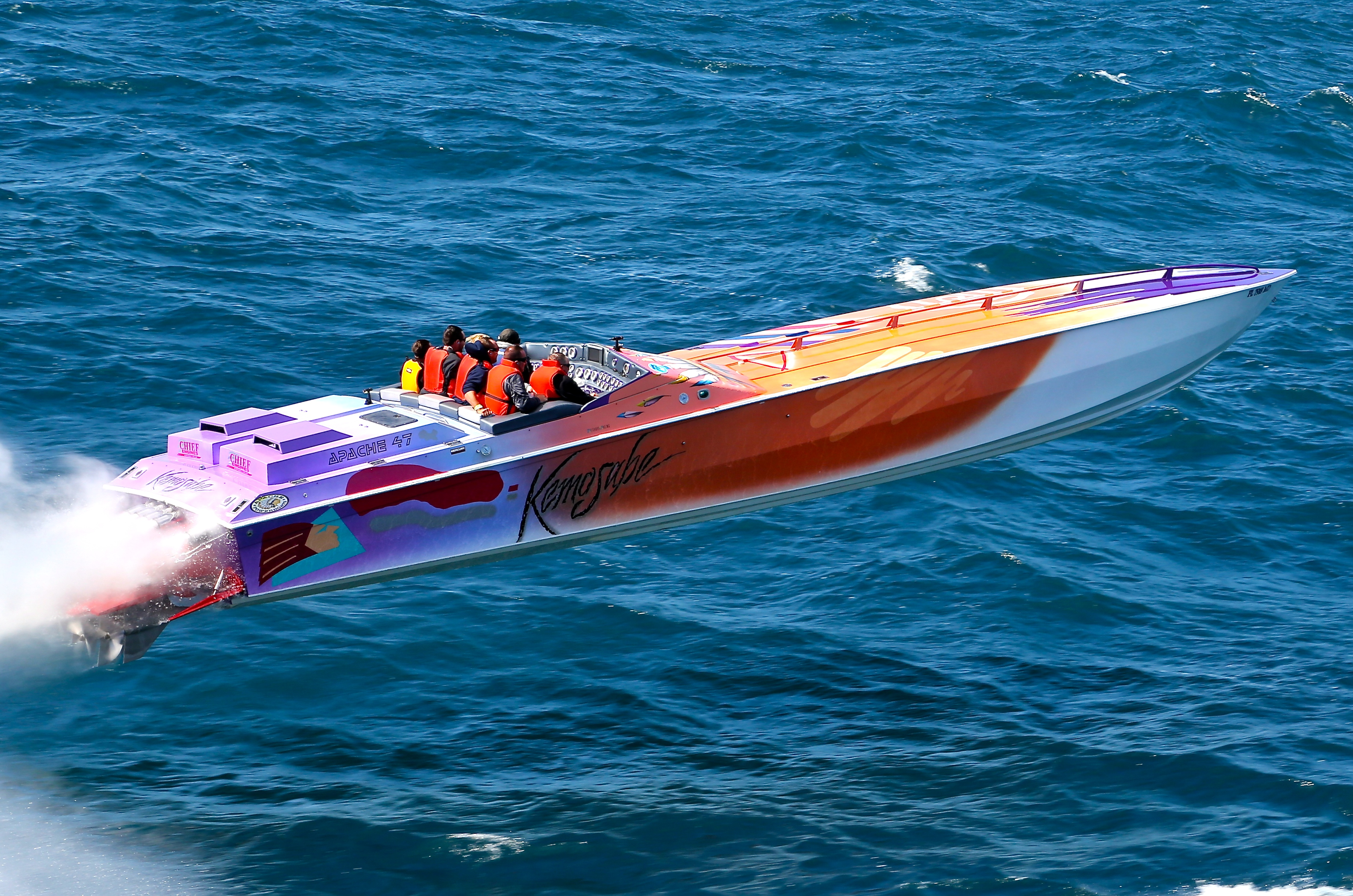 motorized toy boats with Thunder Boat on Rc Pt Boats together with Watch further Cheap Electric Boat Toy together with Prophetic Pool Toys also Thunder Boat.