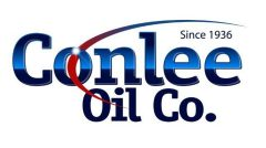 Conlee Oil
