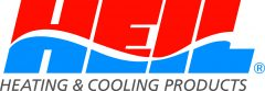 Heil Heating and Cooling
