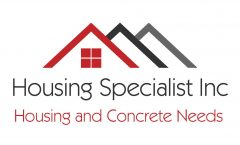 Housing Specialists Inc