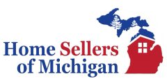 Home Sellers of MI