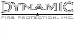 Dynamic Fire Protection