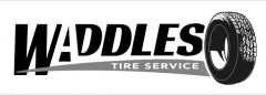 Waddles Tire Service
