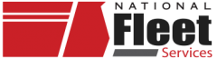 National Fleet