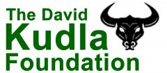 The David Kudla Foundation