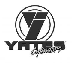 Yates Industries