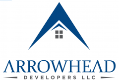 Arrowhead Developers