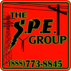 SPE Group