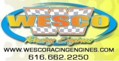 Wesco Racing