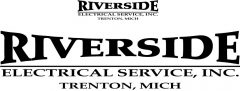 Riverside Electrical Service, Inc