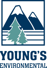Youngs Environmental Cleanup